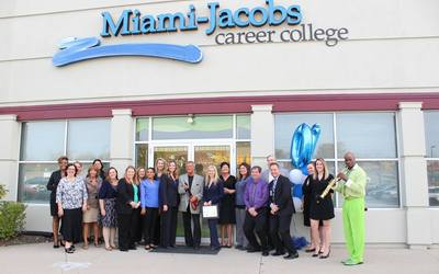 Miami-Jacobs Career College-Independence