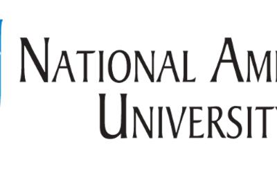 National American University-Centennial