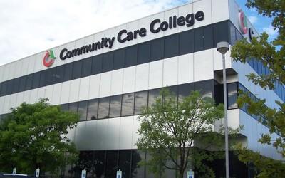 Community Care College