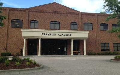 Franklin Academy