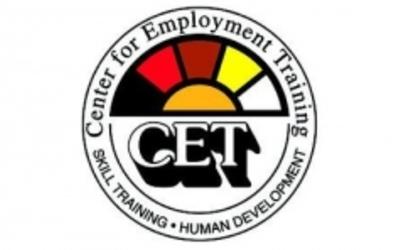 CET-Colton
