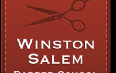 Winston Salem Barber School