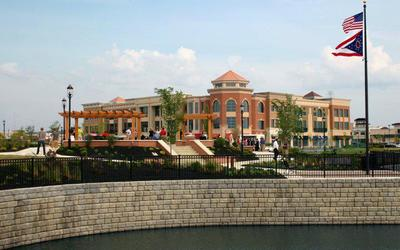 Antonelli College-Jackson