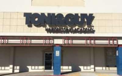 Toni & Guy Hairdressing Academy-Atlanta