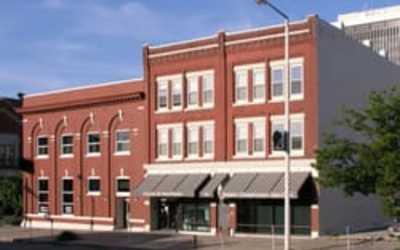 College of Hair Design-East Campus