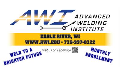 Advanced Welding Institute