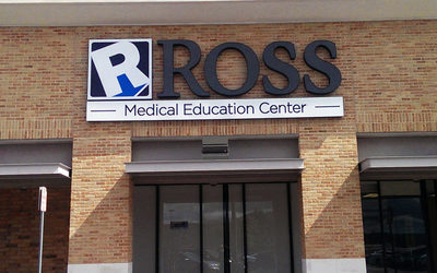 Ross Medical Education Center-Huntsville
