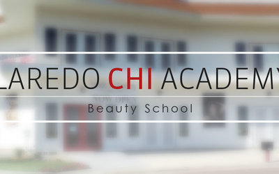Laredo Beauty College Inc