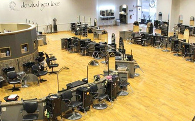 Capri Beauty College
