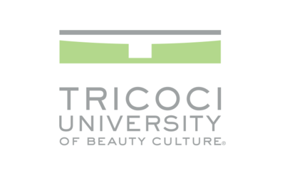 Tricoci University of Beauty Culture-Danville