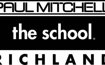 Paul Mitchell the School-Richland