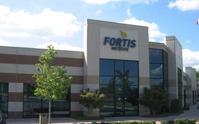 Fortis Institute-Birmingham