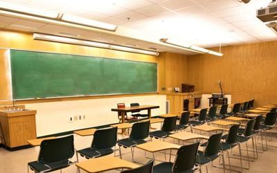 Vatterott College-Wichita
