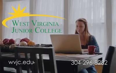 West Virginia Junior College-Morgantown