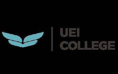 Florida Career College-UEI College-Phoenix