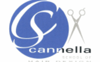 Cannella School of Hair Design-Chicago