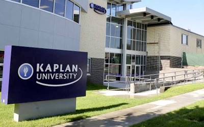 Kaplan University-Davenport Campus