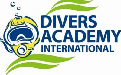 Divers Academy International