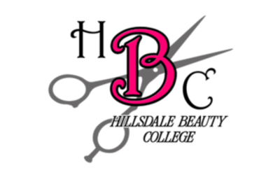 Hillsdale Beauty College