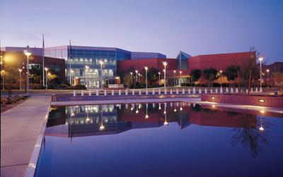 Arizona College-Glendale