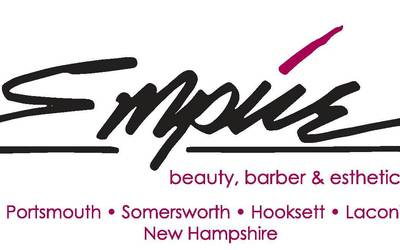 Empire Beauty School-Portsmouth