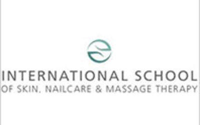 International School of Skin Nailcare & Massage Therapy