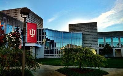 Indiana University-Kokomo