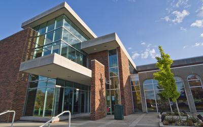 Ohio University-Lancaster Campus