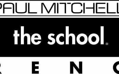Paul Mitchell the School-Reno