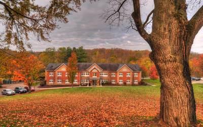 Keystone College