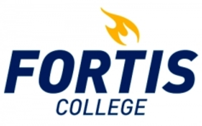 Fortis College-Salt Lake City