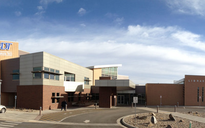 Western Dakota Technical Institute