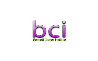 Bennett Career Institute