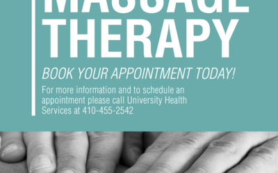 Universal Therapeutic Massage Institute