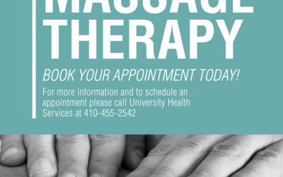 Universal Therapeutic Massage Institute