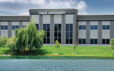 Trine University-Regional/Non-Traditional Campuses