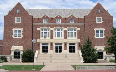 Bethel College-Indiana