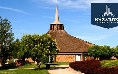 Nazarene Bible College