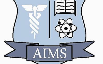 American Institute of Medical Sciences & Education