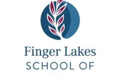 Finger Lakes School of Massage