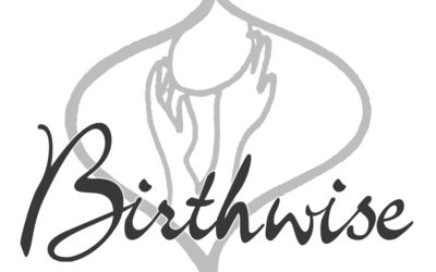 Birthwise Midwifery School