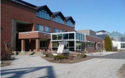 Queen City College