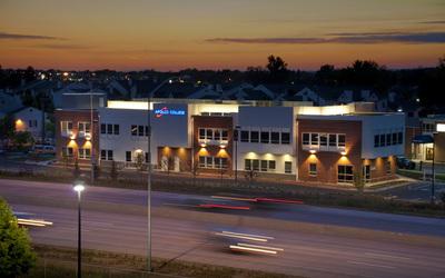 Carrington College-Boise
