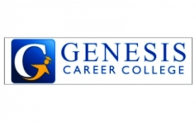 Genesis Career College-Cookeville