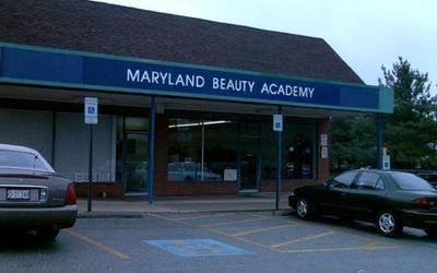 Maryland Beauty Academy of Essex