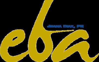 Emma's Beauty Academy-Juana Diaz