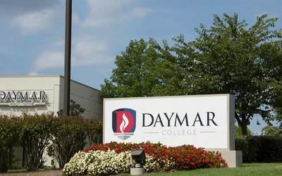 Daymar College-Clarksville