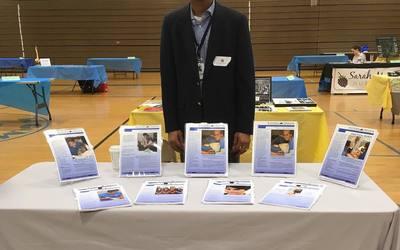 Eastern Virginia Career College
