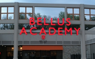 Bellus Academy-Poway