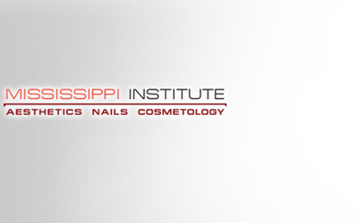 Mississippi Institute of Aesthetics Nails & Cosmetology